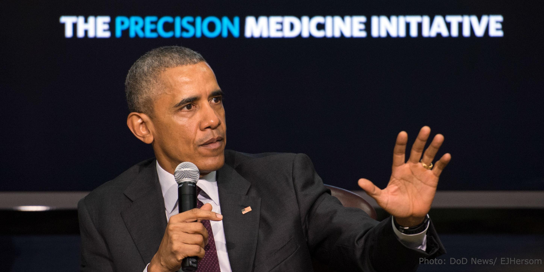 Obama PMI twitter cropped