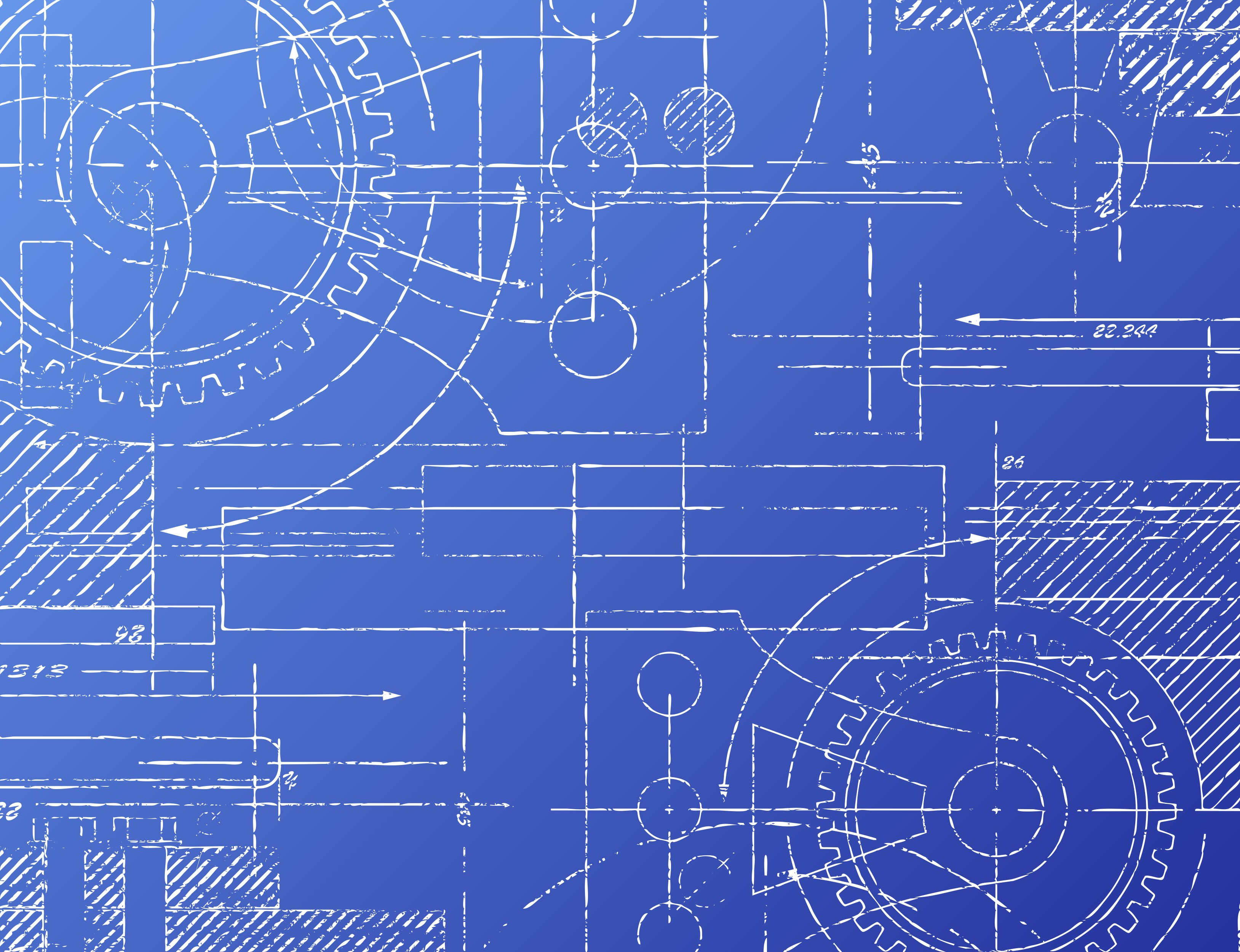 A blueprint for breakthroughs federally funded education for Web design blueprints