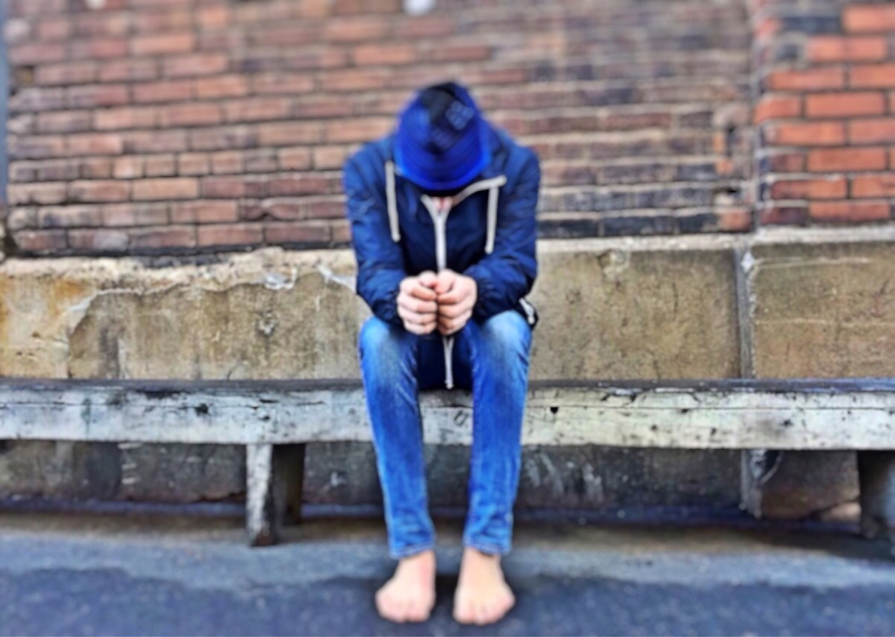 homeless-1213053_1280