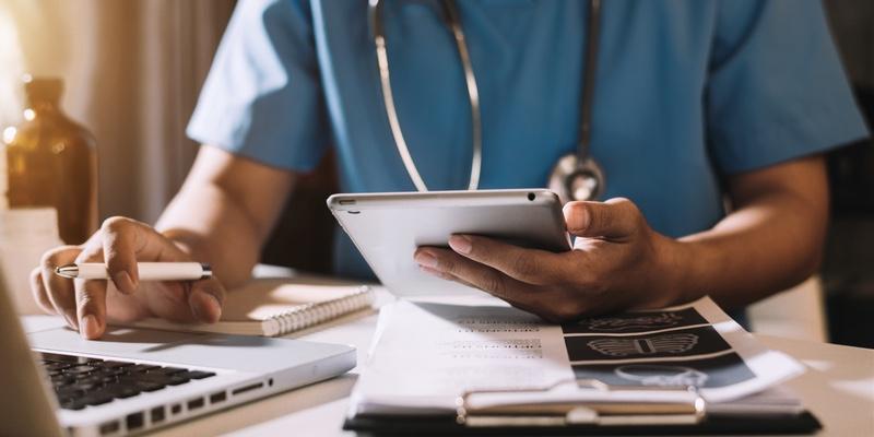 Can telemedicine thrive beyond COVID?