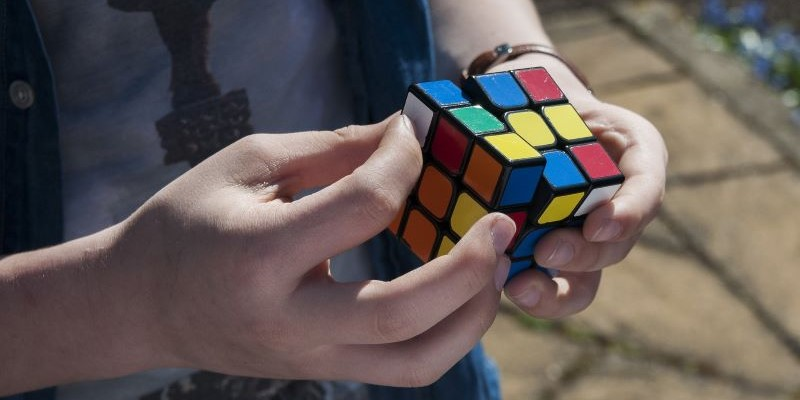 Misbehaving kids: Problems to be solved, or problem-solvers?